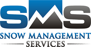 Snow Management Services Logo