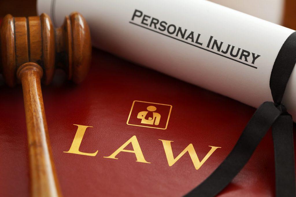 lawyers-1000803