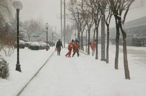 snowfall-15980_1280