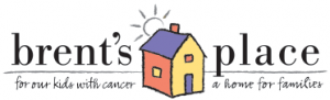 Brent's Place Logo